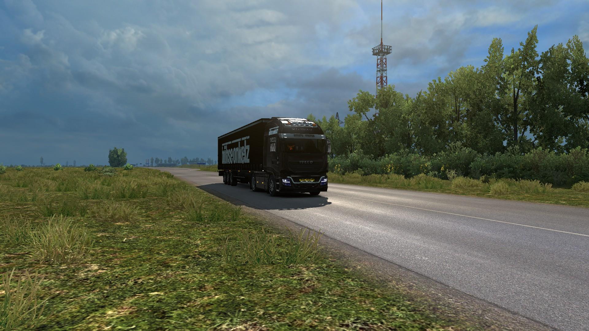 20180423174131_1.jpg - Euro Truck Simulator 2