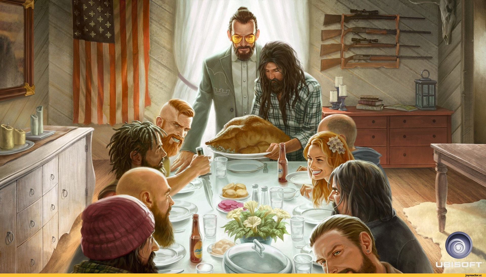 4.jpeg - Far Cry 5