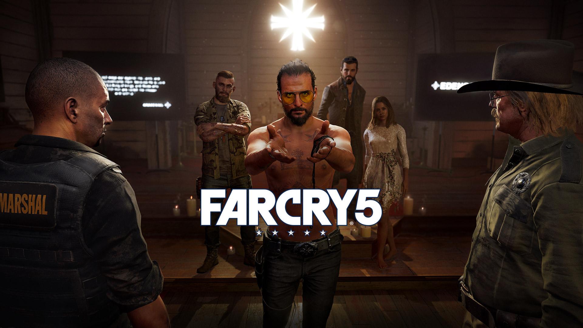 26.jpg - Far Cry 5