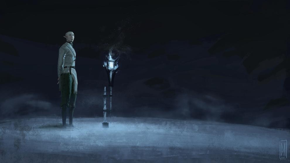 a_word__by_alkantara-d8z9gfq.jpg - Dragon Age: Inquisition