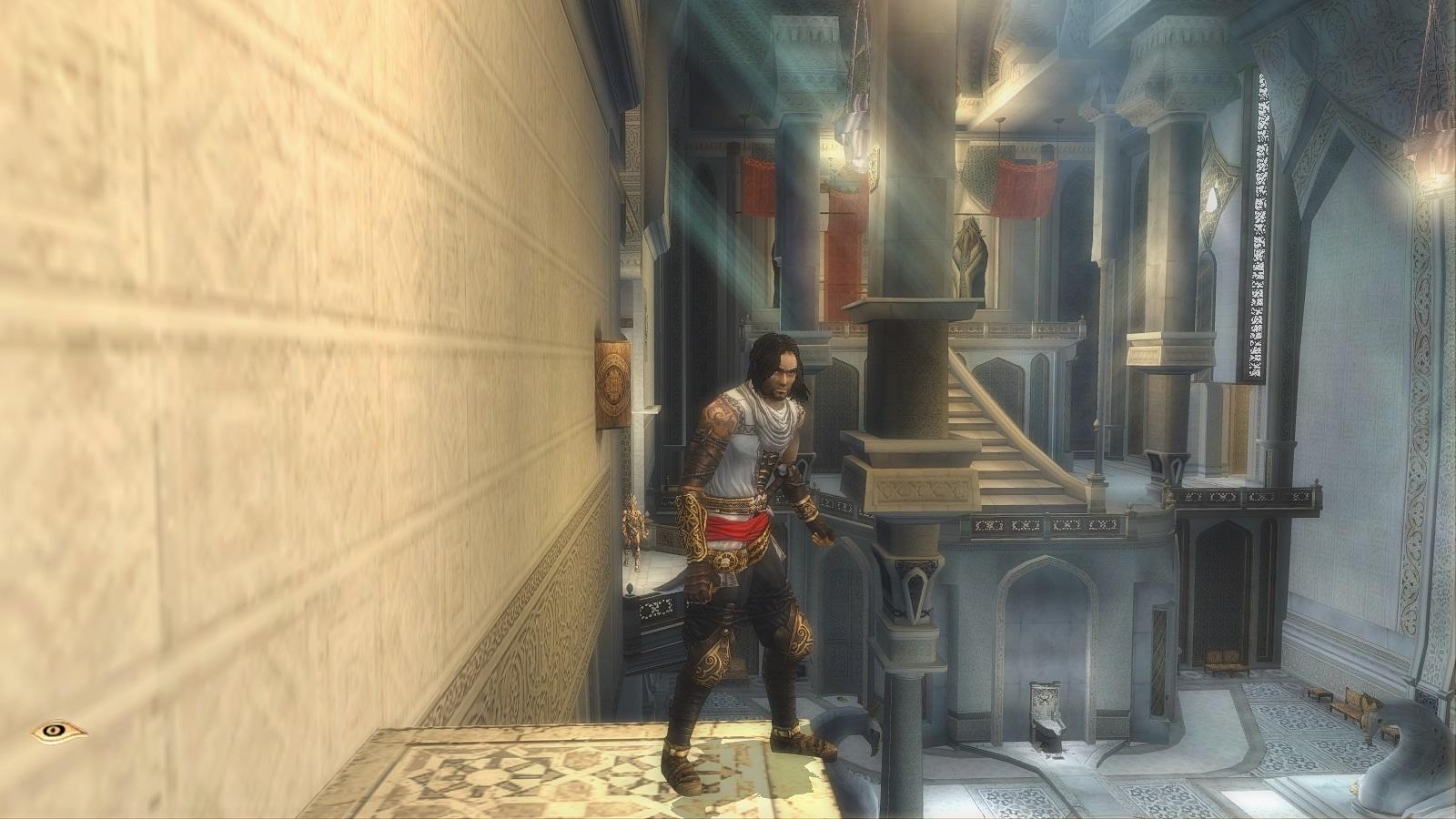 Screenshot275026.jpg - Prince of Persia: The Two Thrones