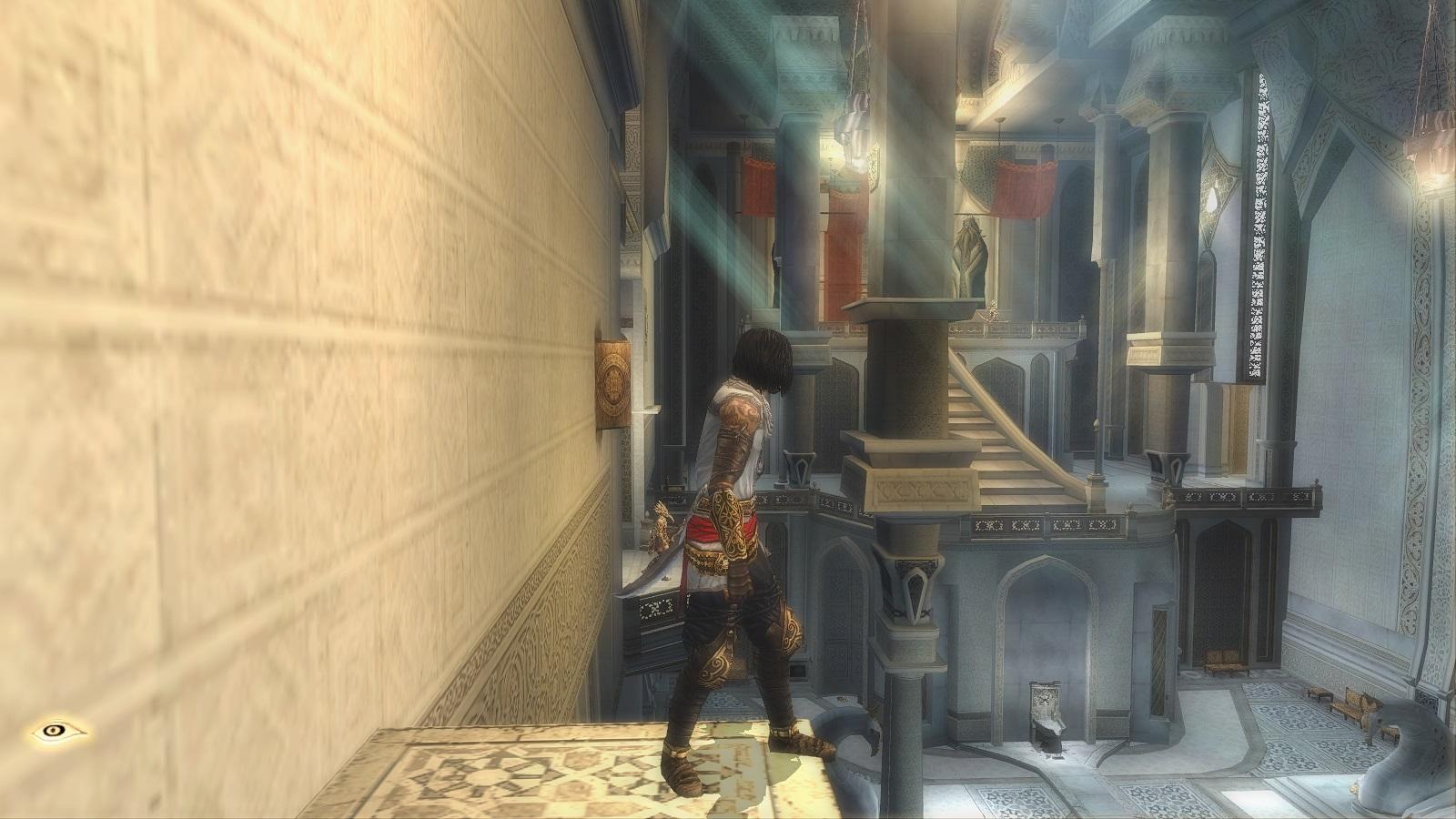 Screenshot274551.jpg - Prince of Persia: The Two Thrones