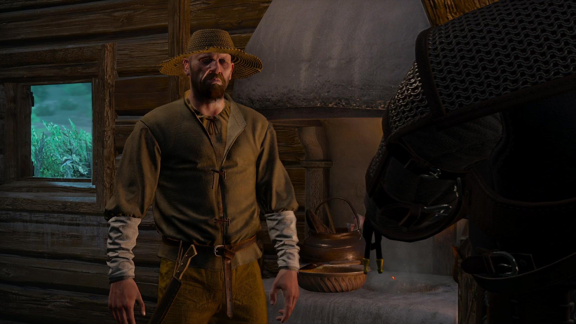 Ведьмак 3_ Дикая Охота_20180310140531 804.jpg - Witcher 3: Wild Hunt, the