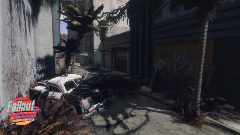 j8ckk1qp.jpg - Fallout 4