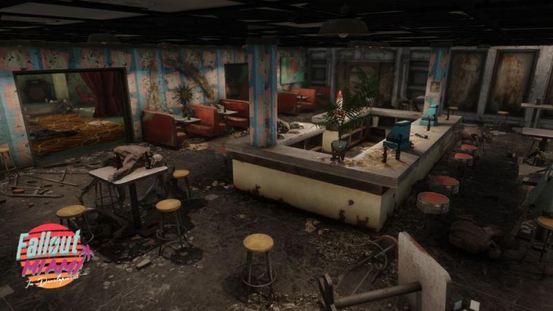vxu25rpv.jpg - Fallout 4