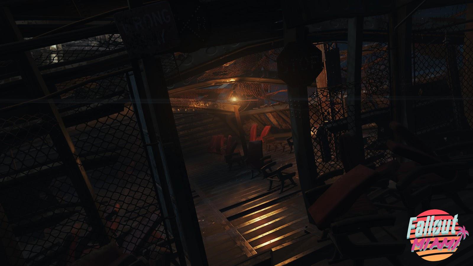 20170905170026_1.jpg - Fallout 4