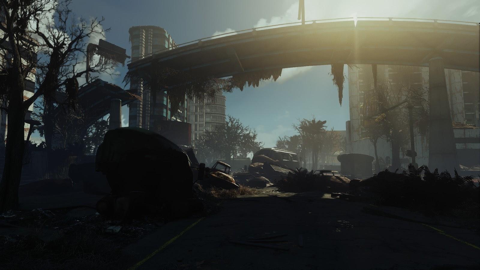 20171004213419_1.jpg - Fallout 4