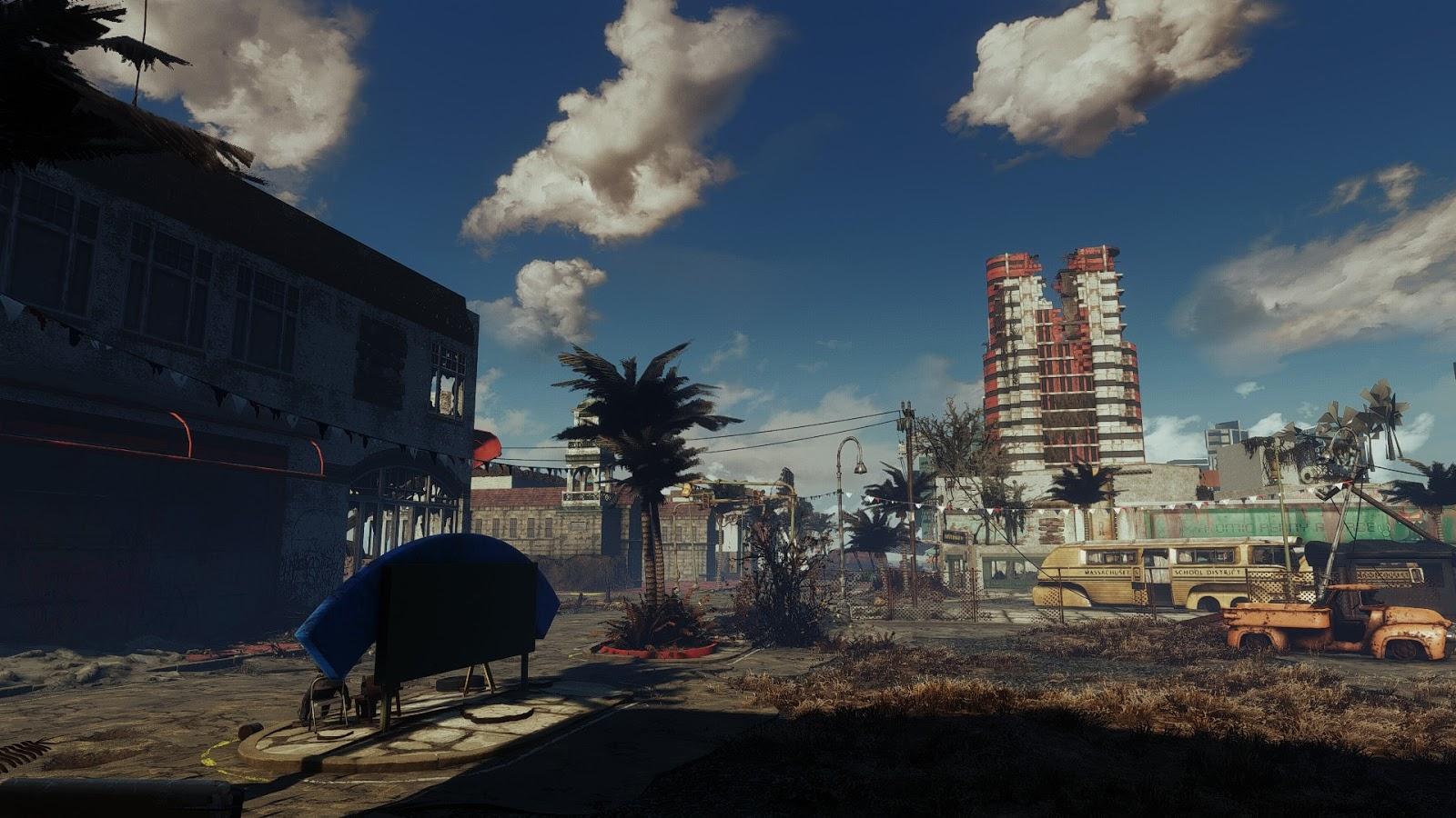 20171005225152_1.jpg - Fallout 4