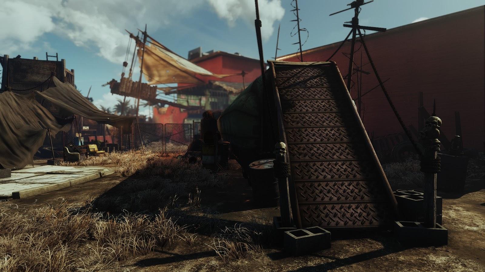 20171008193308_1.jpg - Fallout 4