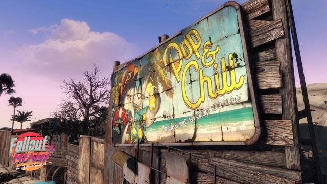 billboard.jpg - Fallout 4