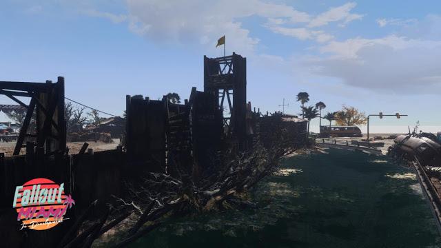 center_1.jpg - Fallout 4