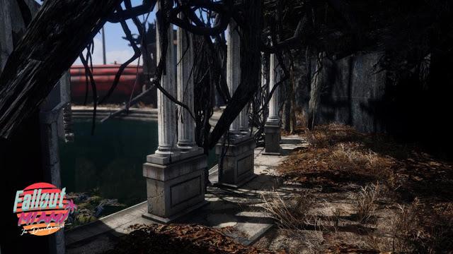 center_2.jpg - Fallout 4