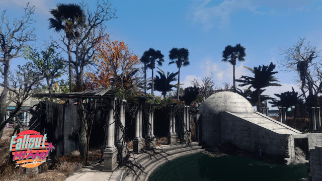 center_3.jpg - Fallout 4