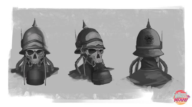 Nuclear Patriots Heavy Armor Helmet.jpg - Fallout 4