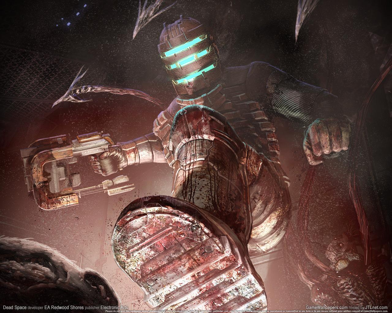 фывфы.jpg - Dead Space