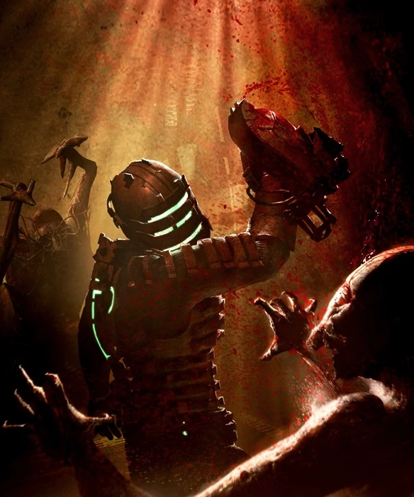 фв.PNG - Dead Space