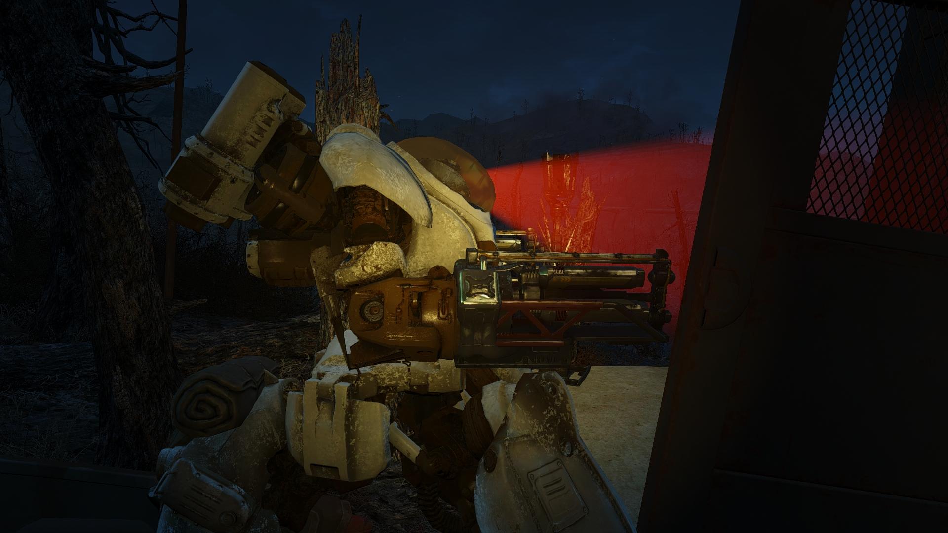 00002.Jpg - Fallout 4
