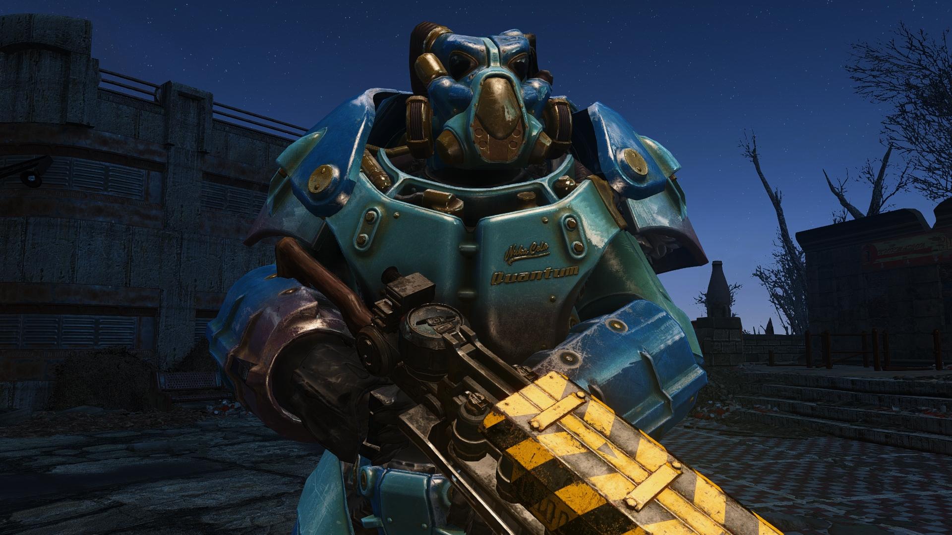 00012.Jpg - Fallout 4