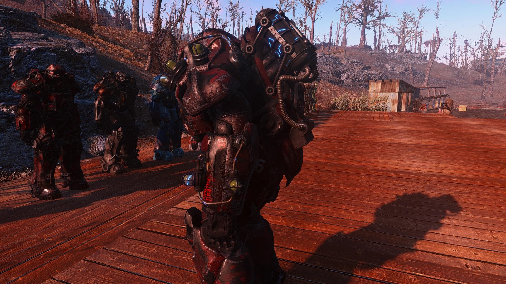 00013.Jpg - Fallout 4