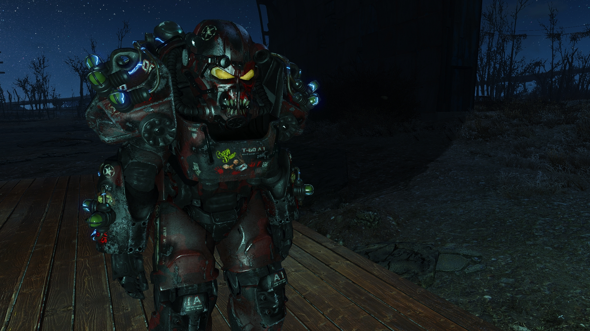 00014.Jpg - Fallout 4