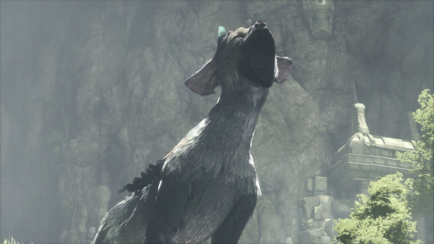 1b96b5e2f258a67e9fb197c9cd358172.jpg - Last Guardian, the