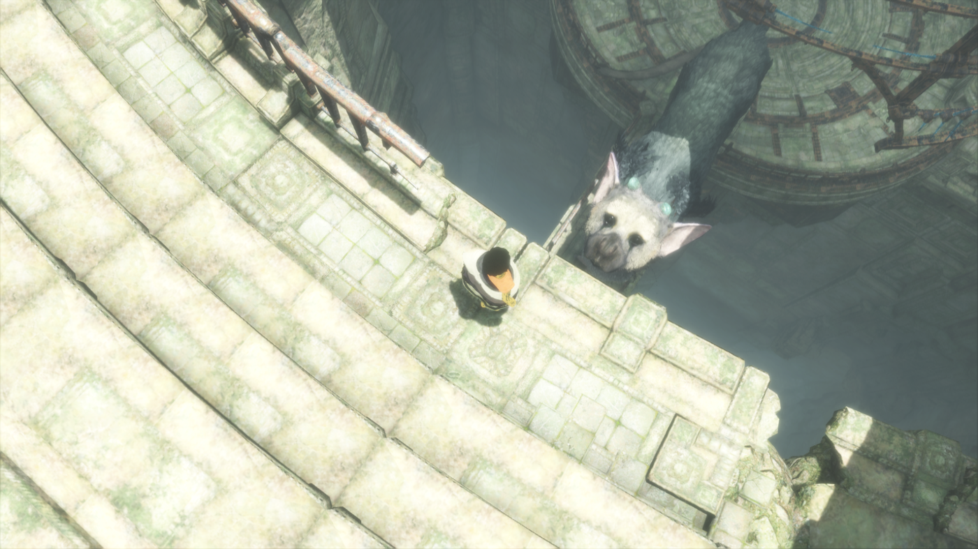 69a7020ab2e251c8a8d150b5cd7659bf.png - Last Guardian, the