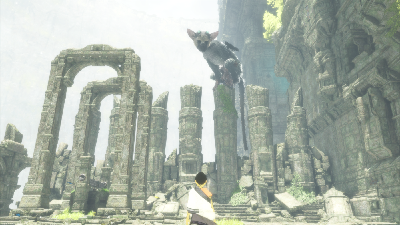 e08527353e8aed76f5252c256650847b.png - Last Guardian, the