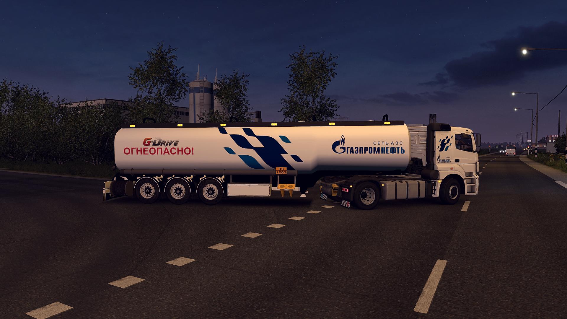 eurotrucks2 2018-04-24 20-28-38.png - Euro Truck Simulator 2 Транспорт