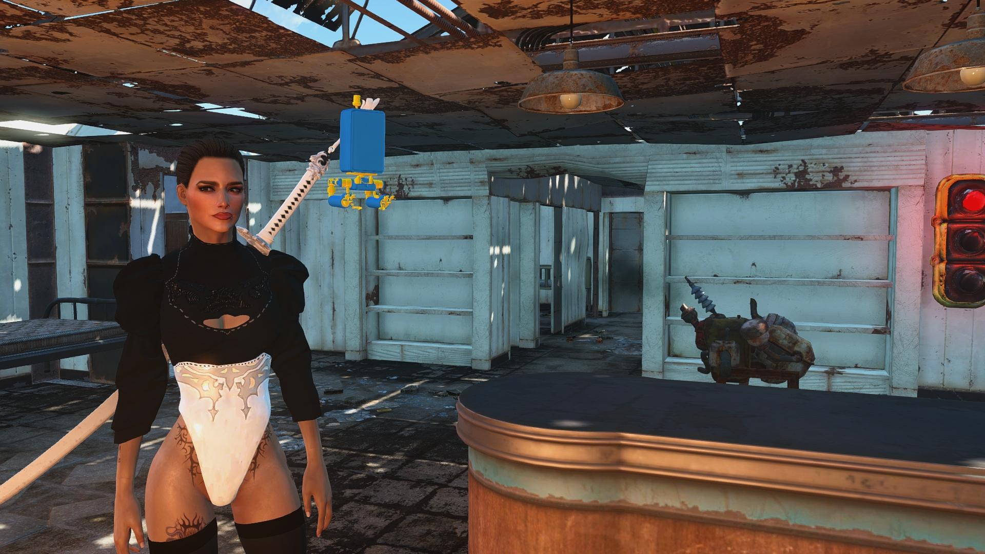 00024.Jpg - Fallout 4