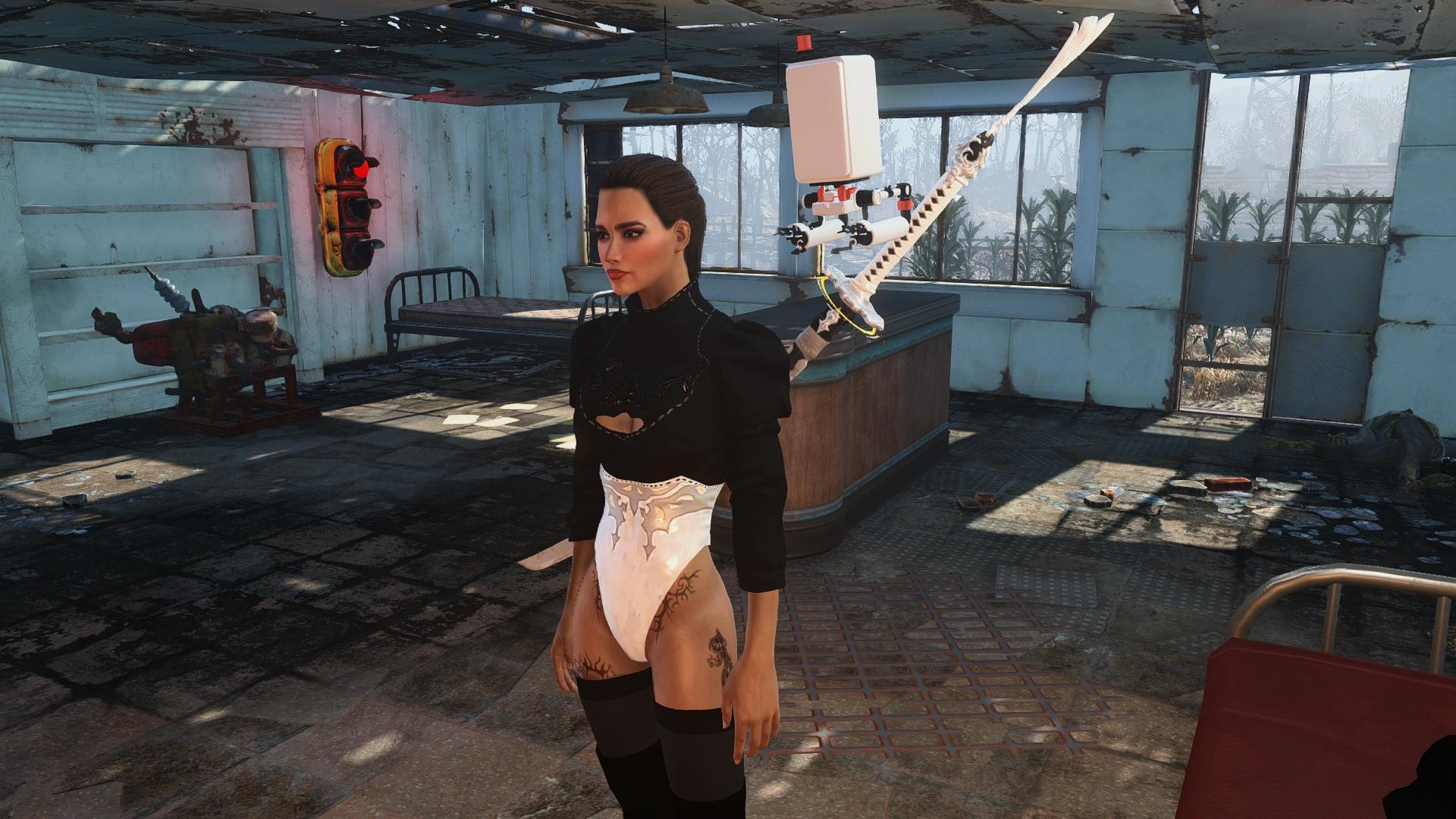 00032.Jpg - Fallout 4