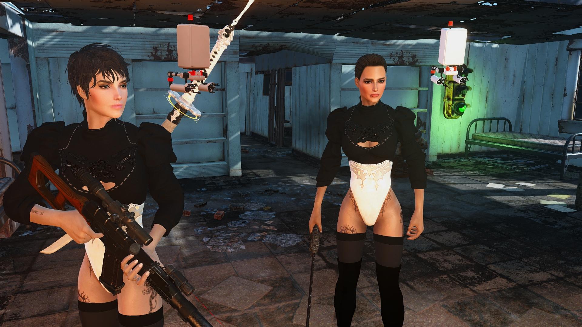 00034.Jpg - Fallout 4