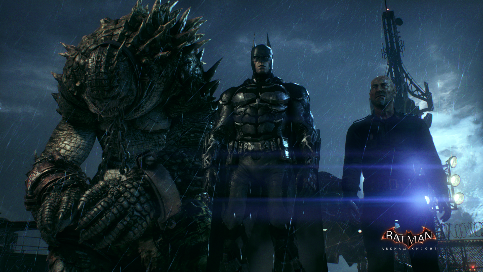 Batman  Arkham Knight 07.07.2017 - 21.32.47.12.png - Batman: Arkham Knight