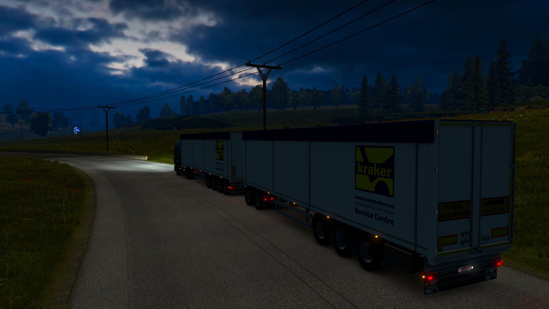ets2_20180504_185450_00.png - Euro Truck Simulator 2