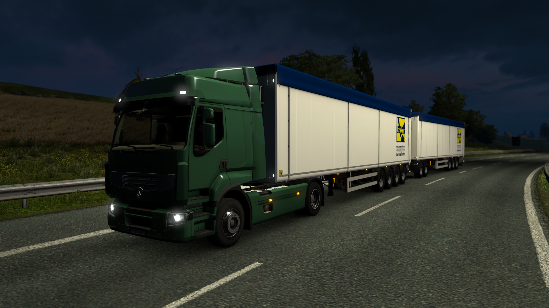 ets2_20180504_185657_00.png - Euro Truck Simulator 2