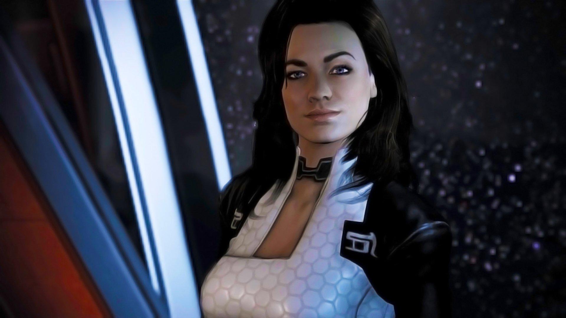 mass-mass-effect3.jpg - Mass Effect 3