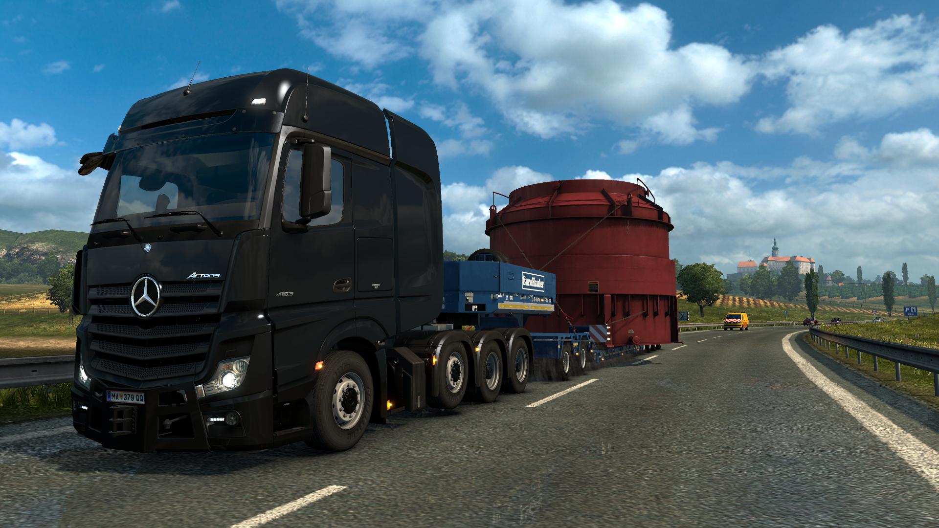 ets2_20180506_213150_00.png - Euro Truck Simulator 2