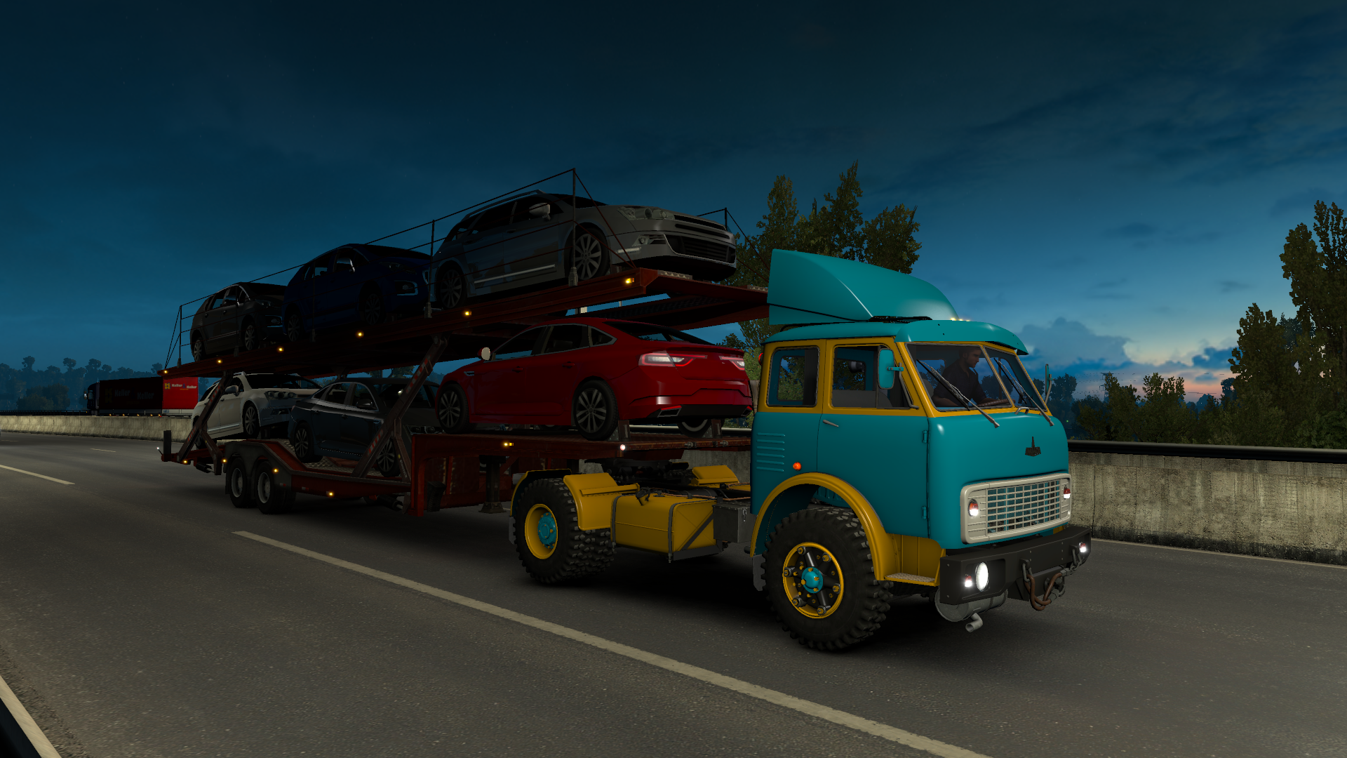 ets2_20180507_221105_00.png - Euro Truck Simulator 2