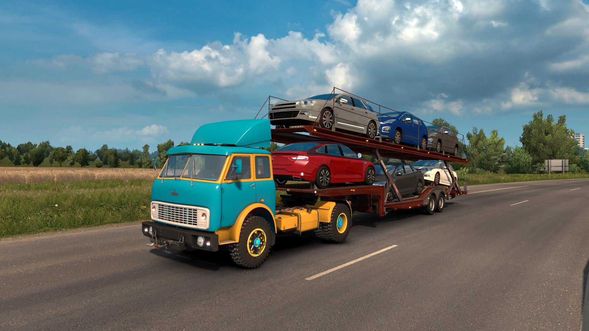 ets2_20180507_222756_00.png - Euro Truck Simulator 2