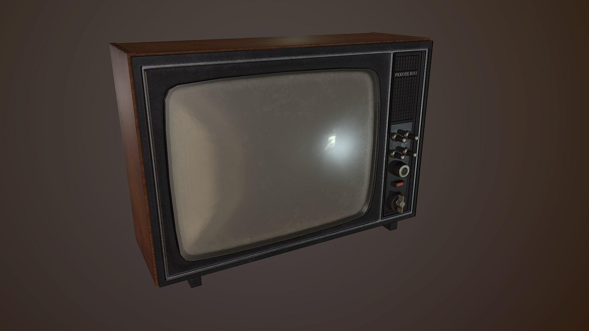 кадрах, снятых телевизор рекорд фото универсальная