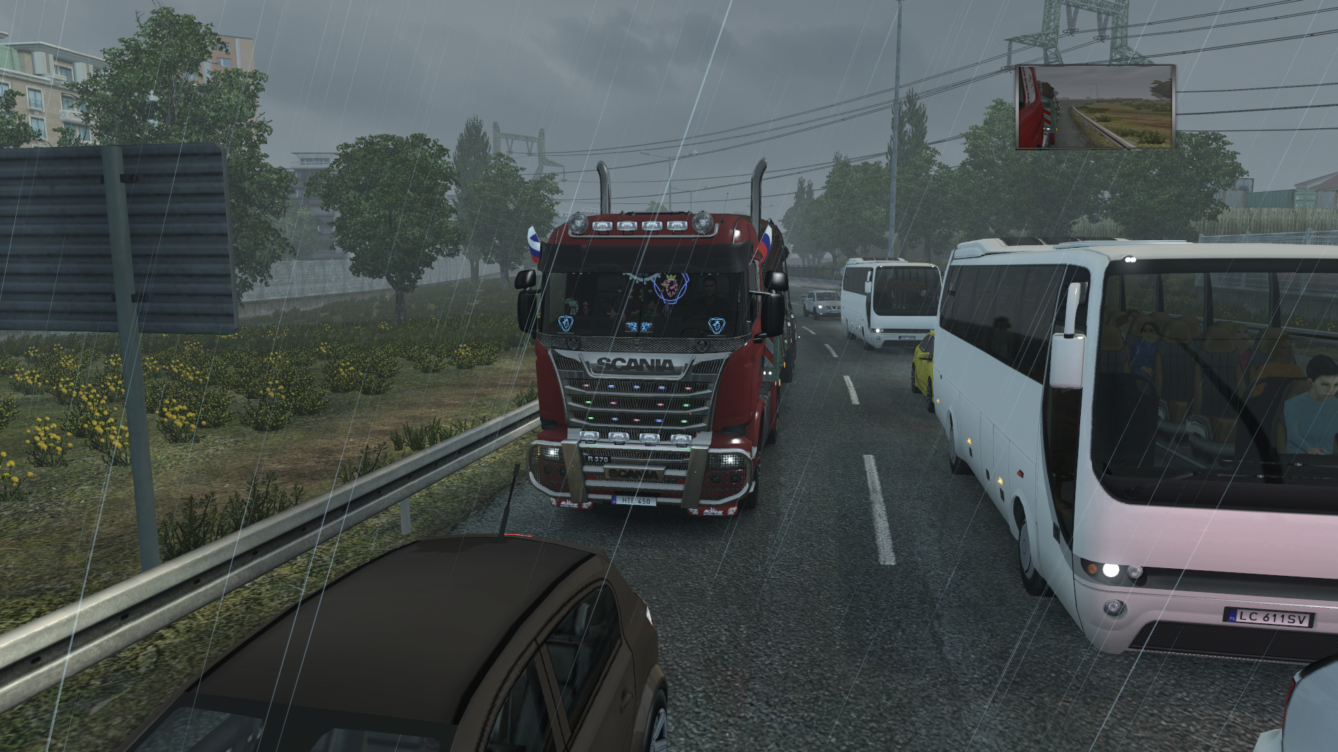 ets2_20180501_014742_00.png - -