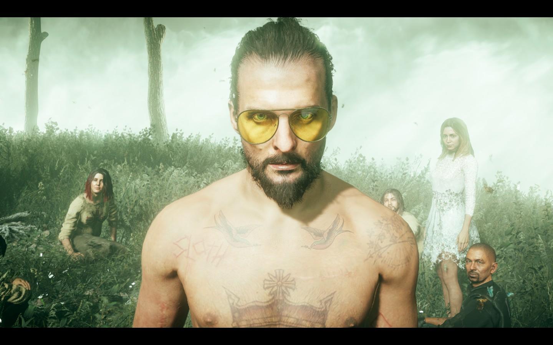 Far Cry 52018-5-9-17-45-41.jpg - -
