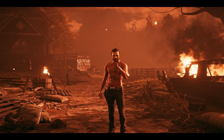 Far Cry 52018-5-9-17-47-11.jpg - -
