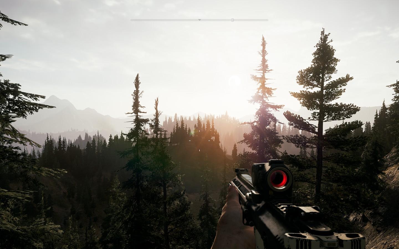 Far Cry 52018-5-9-18-3-25.jpg - -