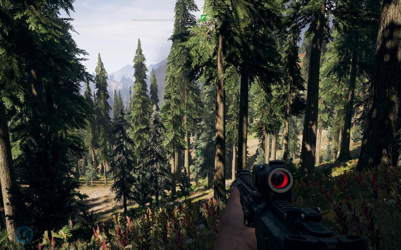 Far Cry 52018-5-12-15-49-13.jpg - -