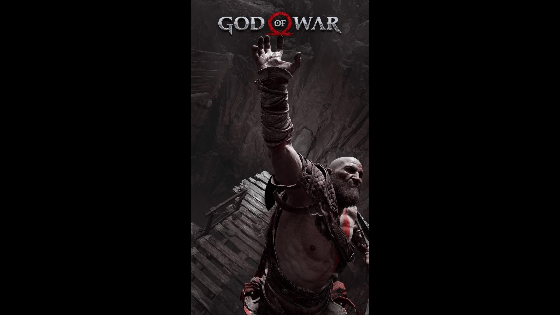 God of War_20180512211039.jpg - God of War (2018)