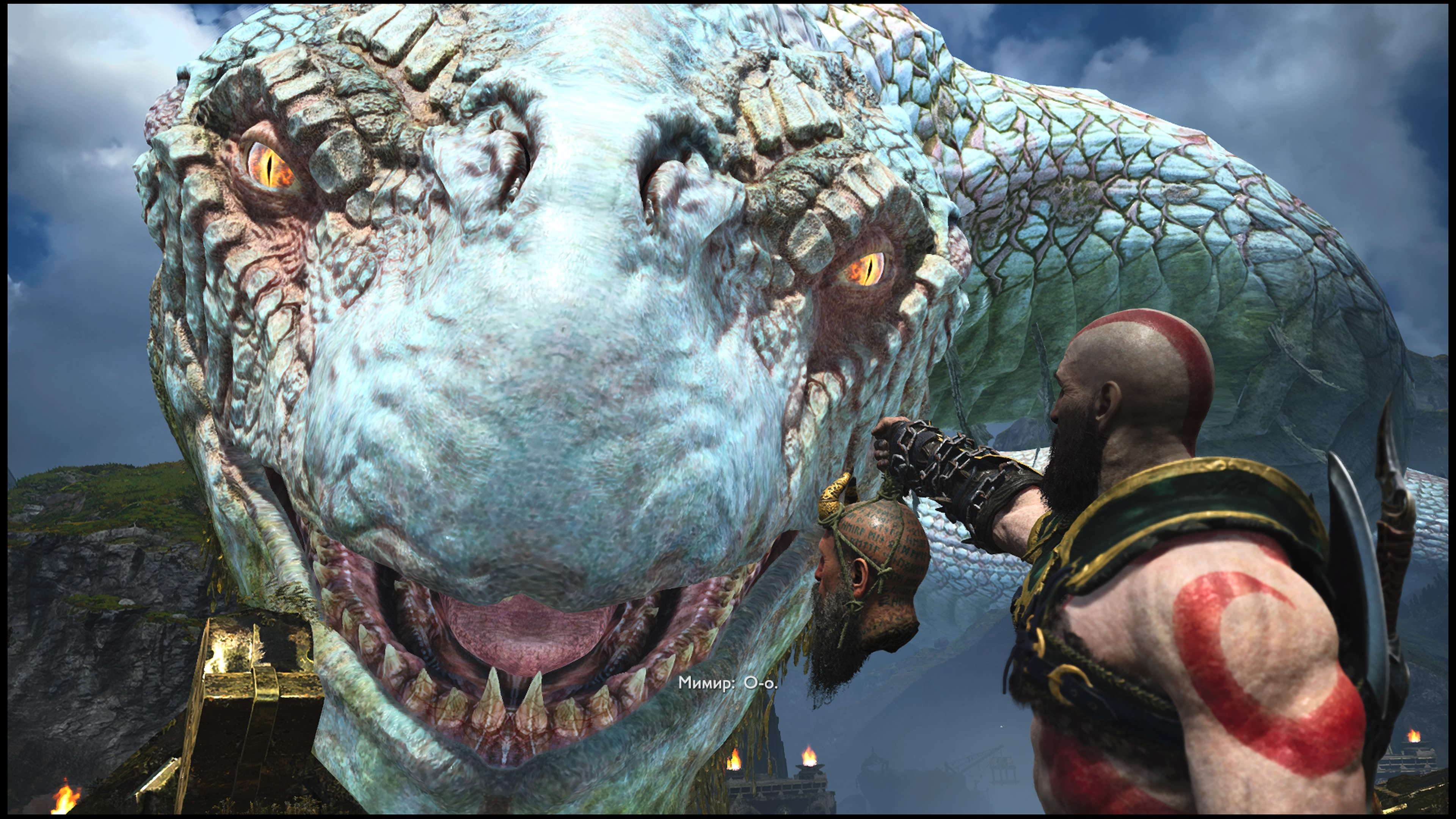 God of War_20180502144344.jpg - God of War (2018)