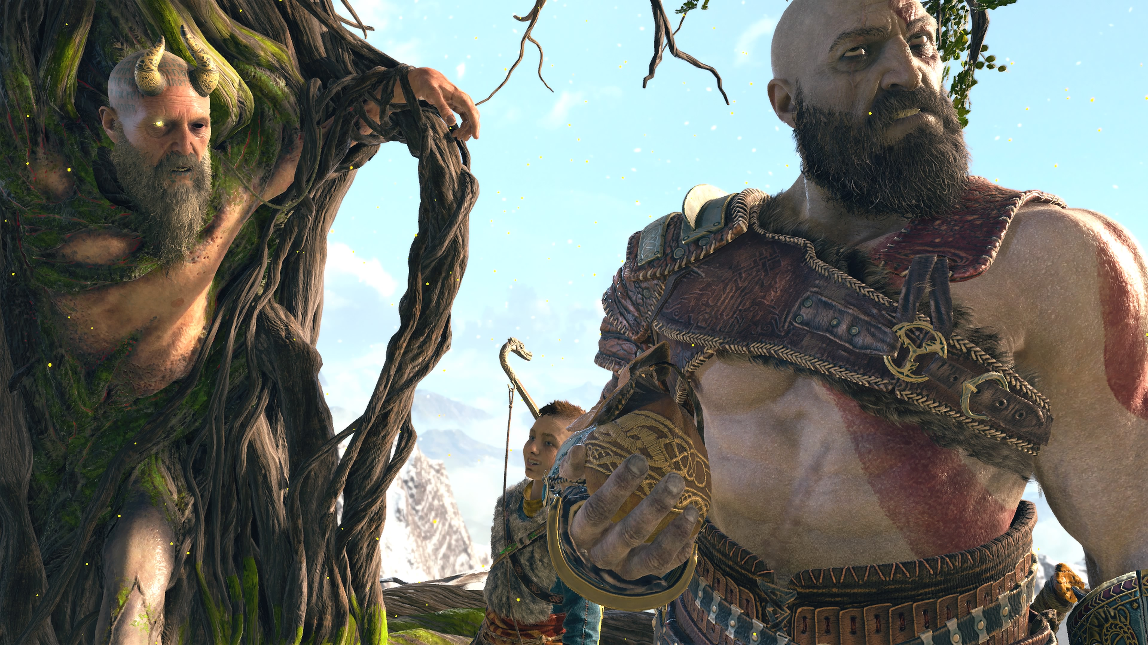 God of War_20180510141443.jpg - God of War (2018)