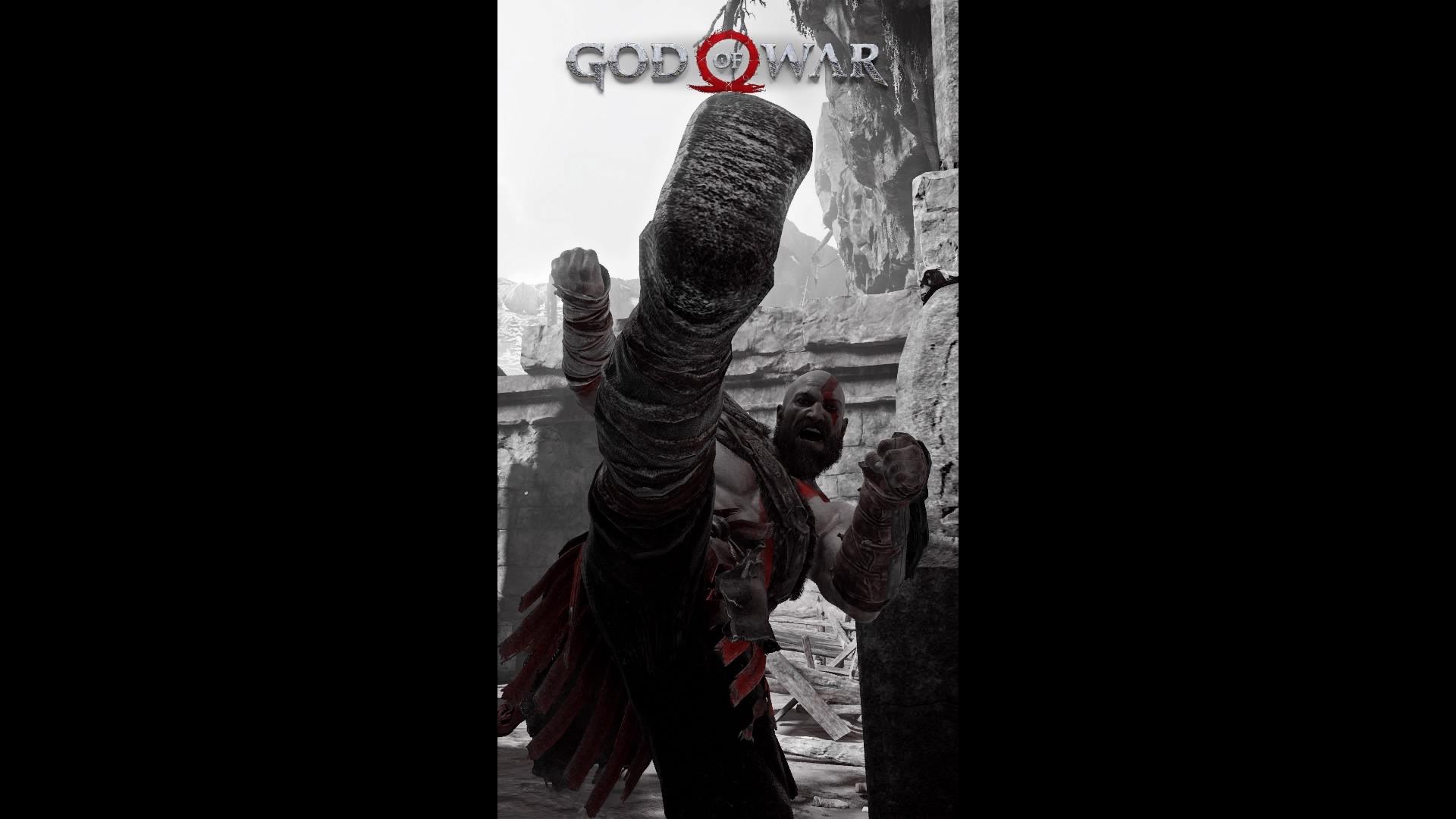 God of War_20180513103834.jpg - God of War (2018)