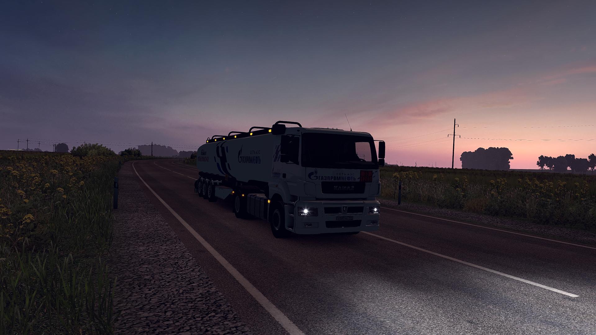 eurotrucks2 2018-05-01 22-39-03.png - Euro Truck Simulator 2