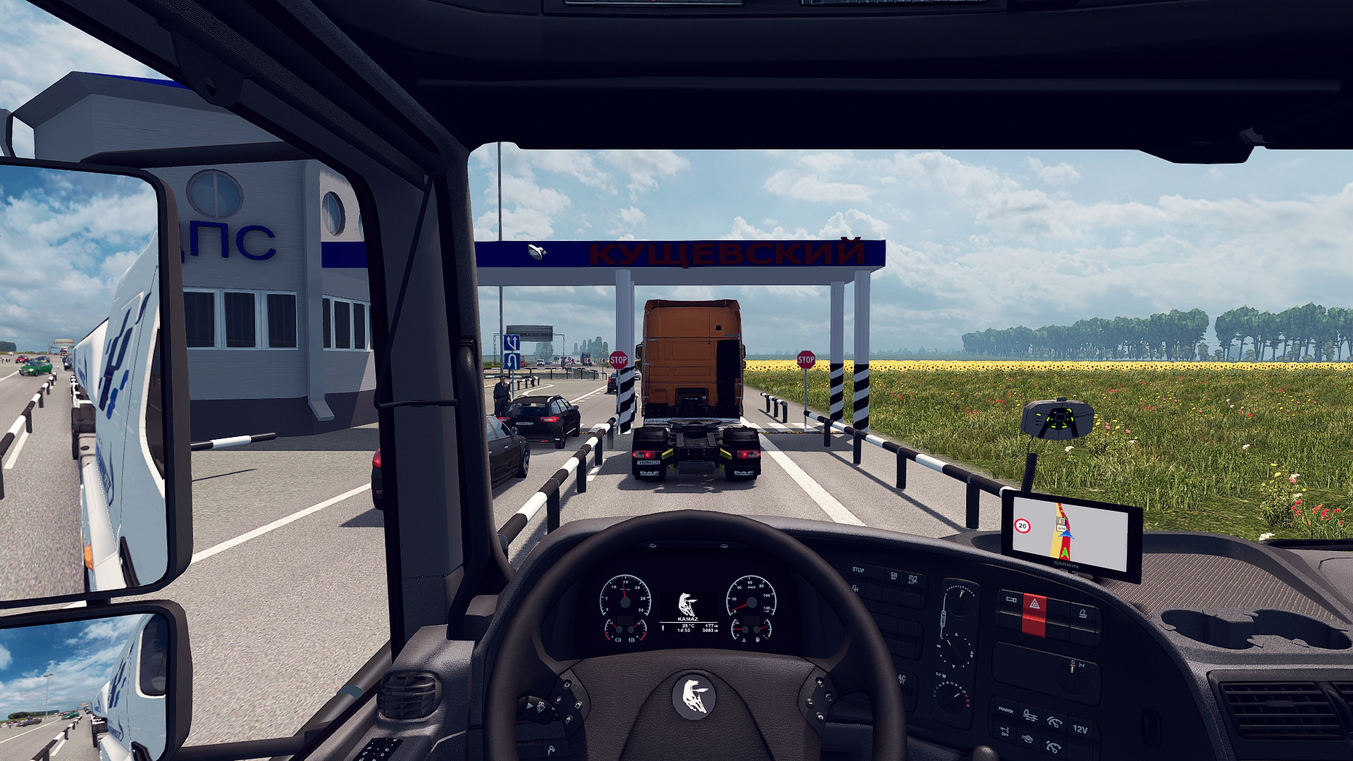 eurotrucks2 2018-05-06 15-49-51.png - Euro Truck Simulator 2